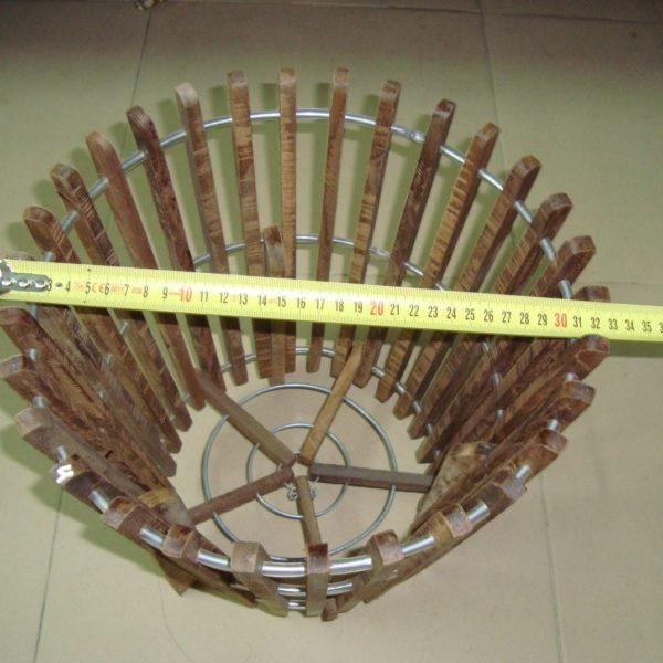 chau-lun-go-sao-duong-kinh-30-cm-1